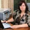 Белозерцева  Ирина Юрьевна