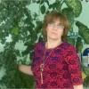 Намдакова Людмила Викторовна