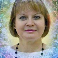 Панова Елена Евгеньевна
